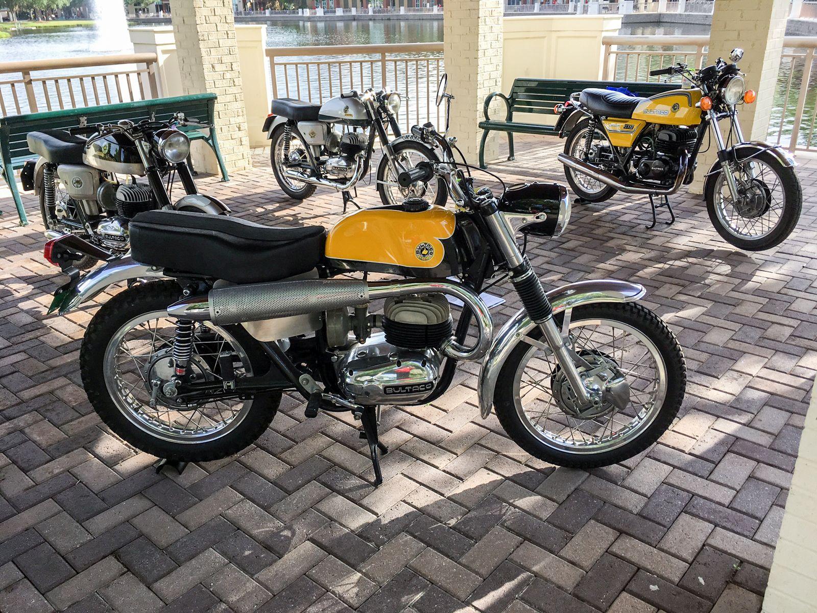 motoeuro garage